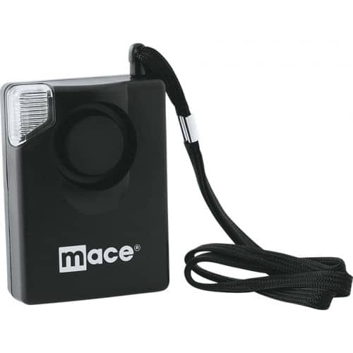MACE SCREECHER 3-IN-1 ALARM
