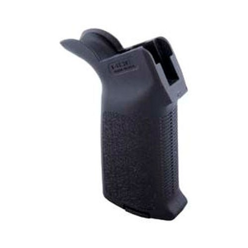 MAGPUL MOE GRIP, BLACK