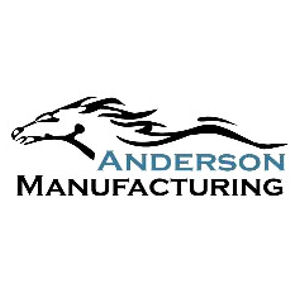 Anderson Rifles