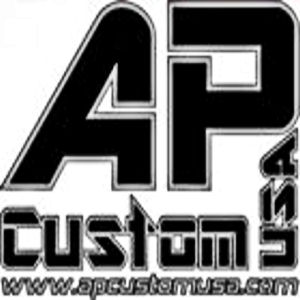 AP Custom USA