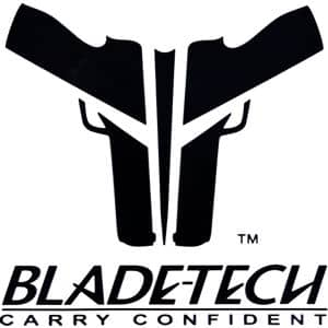 Blade Tech Tactical Gear