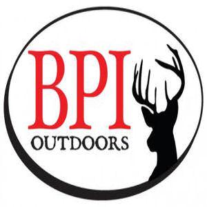 BPI Outdoors - Parent company of CVA and Bergara