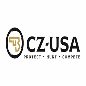 CZ Firearms imported and offered by CZ-USA