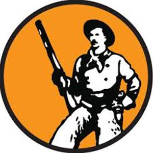 Henry Repeating Arms Company