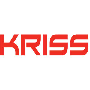 Kriss USA, Inc