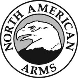 North American Arms Inc