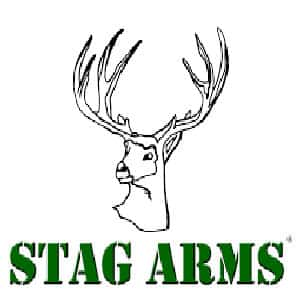 Stag Arms