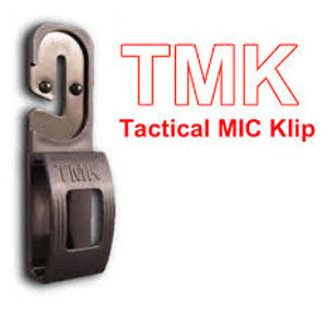 Tactical Klips by Webster Innovations