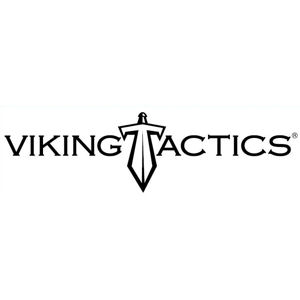 Viking Tactics