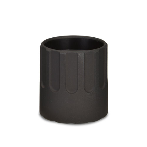 NORDIC COMPONENTS EXTENSION TUBE  NUT - BROWNING AUTO 5