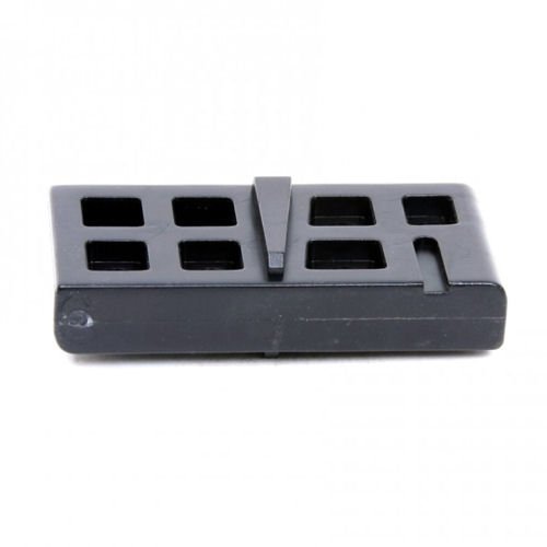 PRO MAG AR-15 LOWER RECEIVER VISE BLOCK