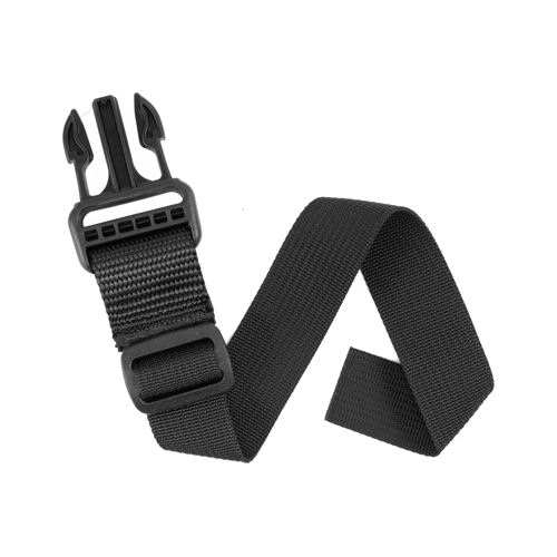 CQB MOUT SLING,  SPARE CONNECTOR