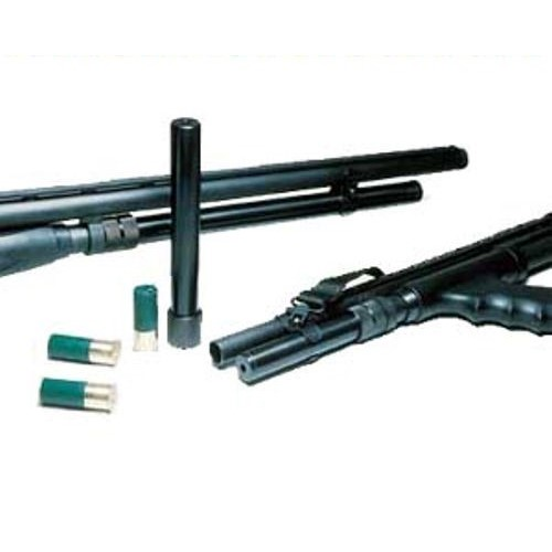 TAC STAR MAGAZINE EXTENSION, REMINGTON 7 SHOT