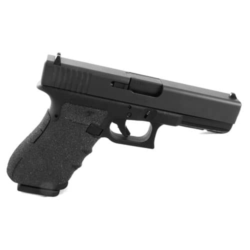 TALON GRIPS, GRANULATE FOR GLOCK 20 / 21