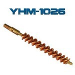 7.62 NATO (.308 CAL.) BORE BRUSH