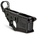 ATI OMNI HYBRID STRIPPED LOWER RECEIVER, MULTI CALIBER