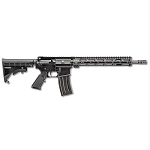 FN H Fn15 Srp Tactical Carbine 5.56 1x30 14.5