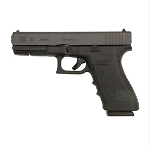 Glock 20SF 10mm 4.60 AS 10rd Ca Compliant