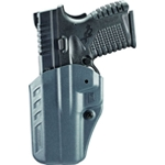 BLACKHAWK ARC INSIDE THE WAISTBAND HOLSTER, SPRINGFIELD XDS