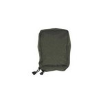 BLACKHAWK STRIKE MEDICAL POUCH