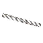 M4 BUTTSTOCK BUFFER SPRING, CARBINE / M4 LENGTH
