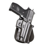 FOBUS SIG SAUER P220 / P226  PADDLE HOLSTER