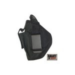 GALATI GEAR HOLSTER FOR MED - LARGE AUTOS WITH UP TO 3 3/4 INCH BARREL