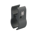 GG&G REMINGTON 870 / 1100 BARREL CLAMP
