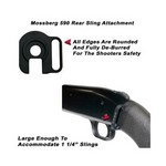 GG&G MOSSBERG 590 REAR SLING ATTACHMENT