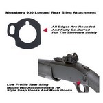 GG&G MOSSBERG 930 REAR LOOPED SLING ATTACHMENT