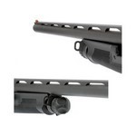 GG&G BENELLI NOVA / SUPER NOVA FRONT LOOPED SLING ATTACHMENT