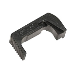 GLOCK OEM REVERSIBLE MAGAZINE CATCH, GLOCK 43