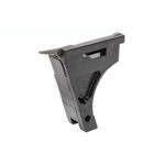 GLOCK OEM TRIGGER HOUSING WITH EJECTOR, 9MM
