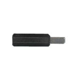 GLOCK OEM ADJUSTABLE SIGHT SCREWDRIVER