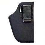 GUNMATE INSIDE THE PANT HOLSTER, SIZE 06