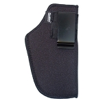 GUNMATE INSIDE THE PANT HOLSTER, SIZE 10