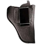 GUNMATE INSIDE THE PANT HOLSTER, SIZE 20