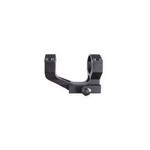 AR-15 / M4 FLATTOP ONE PIECE SCOPE MOUNT
