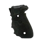 HOGUE SIG SAUER P228 / P229 GRIP WITH FINGER GROOVES