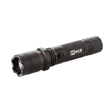 MACE STUN GUN AND FLASHLIGHT
