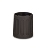 NORDIC COMPONENTS EXTENSION TUBE  NUT - BROWNING BPS / BROWNING A5