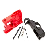 POLYMER 80 PHOENIX G150 V2 80% LOWER RECEIVER AND JIG SYSTEM