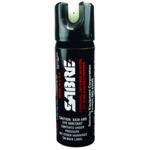 SABRE PEPPER SPRAY, HOME UNIT, 70 G