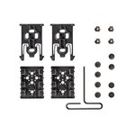 SAFARILAND EQUIPMENT LOCKING KIT (ELS)