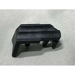 SCHERER MAGAZINE FOLLOWER FOR GLOCK 45 ACP