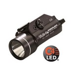 STREAMLIGHT TLR-1 STROBE LED WEAPON LIGHT