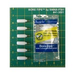 BORE-TIPS - GUN CLEANING VALUE PACKAGE .30 CAL/7.62 MM