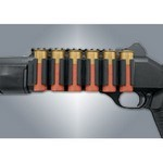 TAC STAR SIDE SADDLE, BENELLI M4