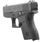 TALON GRIPS, RUBBER FOR GLOCK 43