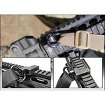 VIKING TACTICS LOW PROFILE SLING MOUNT